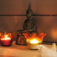 boeddha  © Mol Mersie